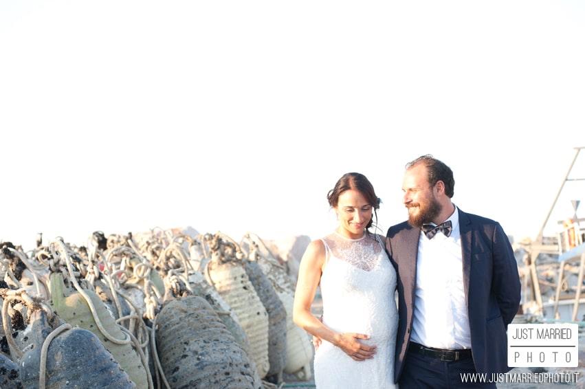 Wedding Love Wedding Photographer  Fotografo matrimonio Arezzo