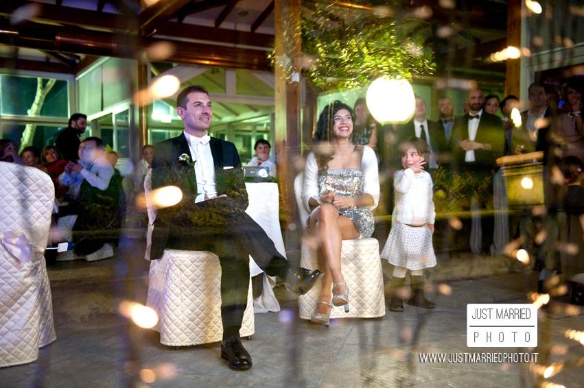 FEDERICA_SIMONE_0645 copia Matrimonio Toscana Erica Andreini Fotografa matrimonio Tuscany Monte San Savino Arezzo Sposi Nozze