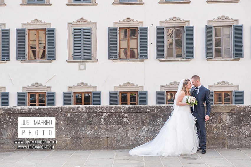 Laura_e_Sandro_1850 copia Matrimonio Anghiari Sposi Nozze © Erica Andreini Photo