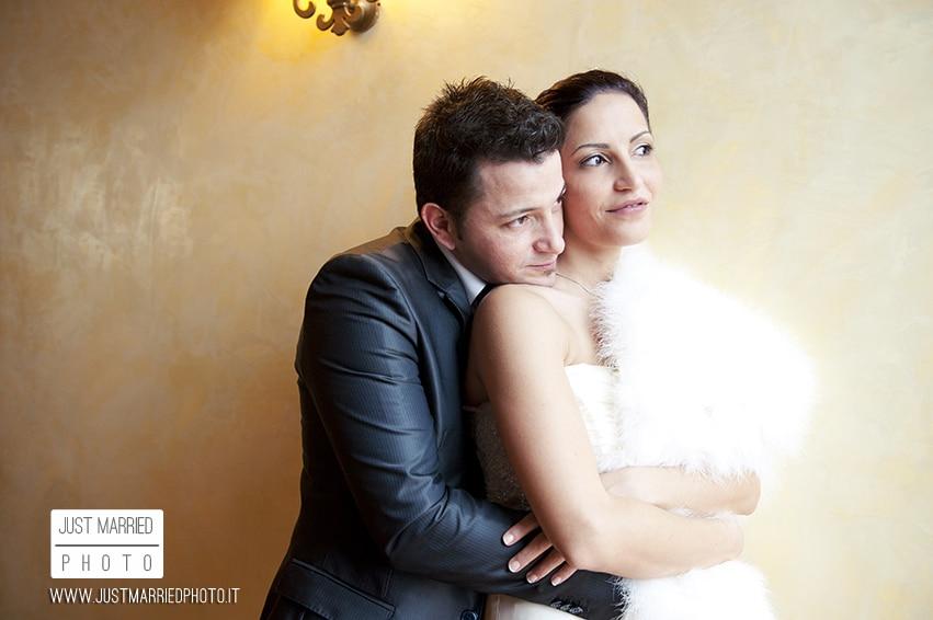 Matrimonio Puglia Fotografo