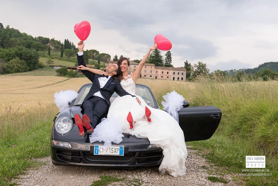 Matrimonio Città di Castello Matrimonio Umbria Fotografo matrimonio